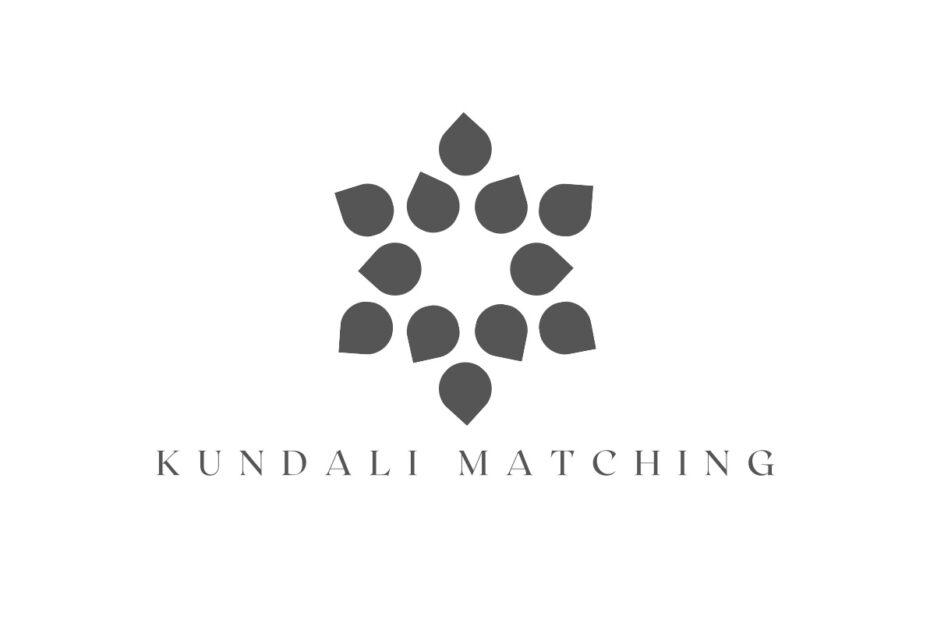 Kundali Matching